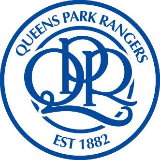 QPR-crest.png