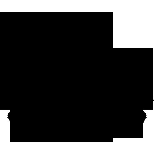 1503438063sunderland-afc-logo-png.png