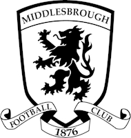 middlesbrough-fc-logo-45A09CC6F8-seeklogo.com.jpg