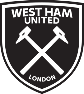 west-ham-united-fc-logo-858C1F3C56-seeklogo.com.png