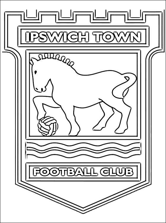 ipswich-town.jpg