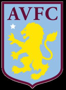Aston_villa_logo16.png