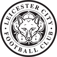 leicester-city-football-club-logo-2D7321E7E5-seeklogo.com.png