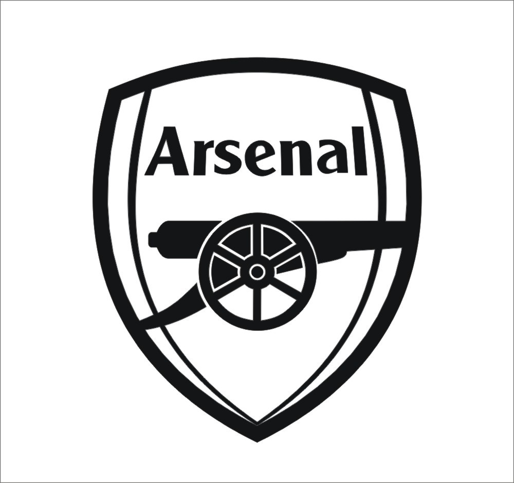Arsenal-logo-and-kits.jpg