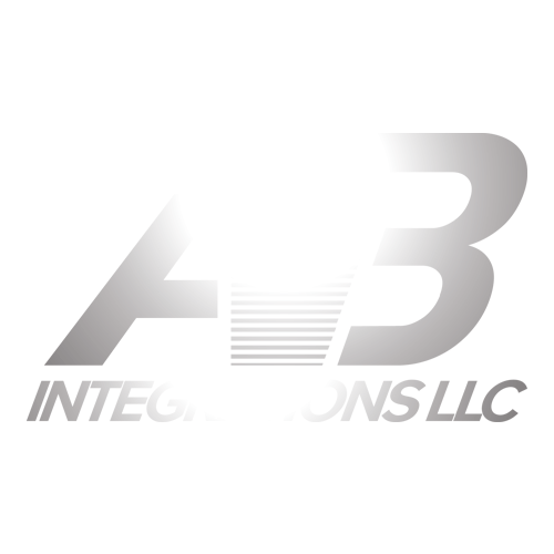 AB Integrations LLC|Security Alarm|Home Theater|Security Cameras|Automation|Houston|Spring|Cypress|Woodlands