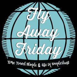 FlyAwayFriday2.5_zpstt4zwwld.png