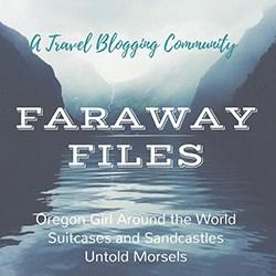 faraway_files.jpg