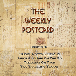 TheWeeklyPostcardBadge1-3.jpg