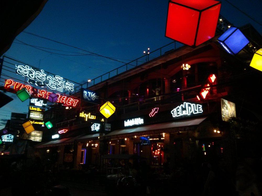 Pub Street.jpg