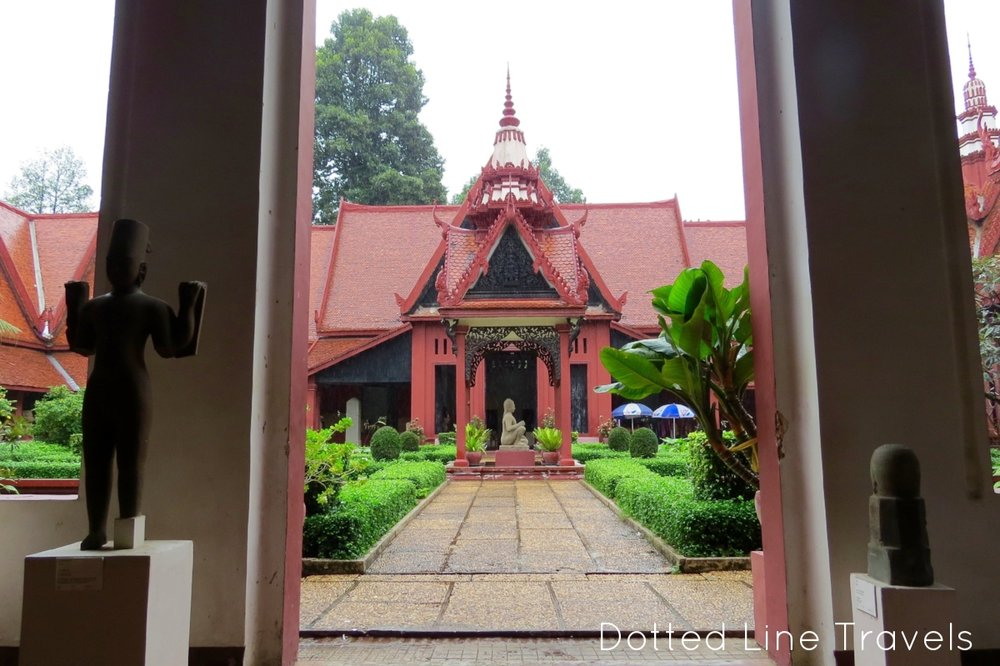 National Museum of Cambodia.jpg