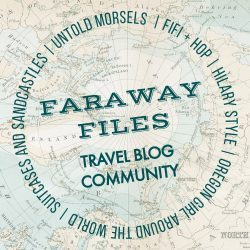 FARAWAY-FILES-FIVE-BADGE-with-map-e1513237009496.jpg