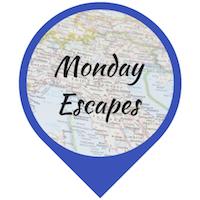 Monday-Escapes-Logo.jpg