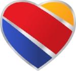 _Logo_Southwest.jpg