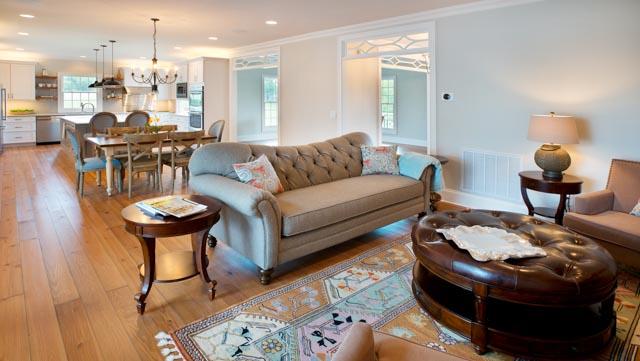 Modern Custom Home-Open Floorplan, Country Style.jpg