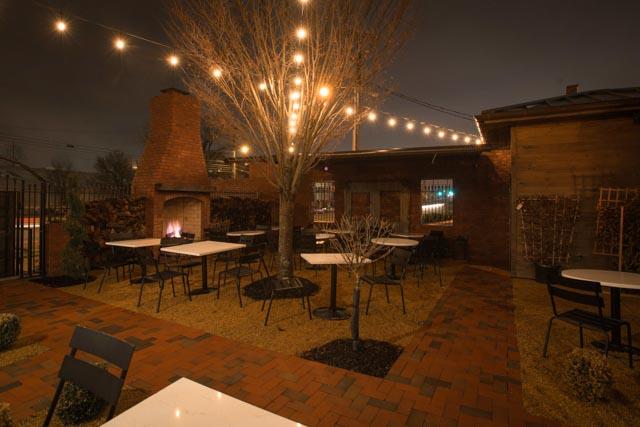 25 Restaurant Bar Patio Construction 2018-02-22 Geist-9801.jpg