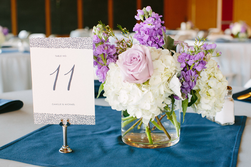 lushfloraldesignpdx.com | Langdon Farm Golf Club Weddings in Aurora Oregon | Lush Floral Design PDX Wedding Florist | Becca Blevins Photography