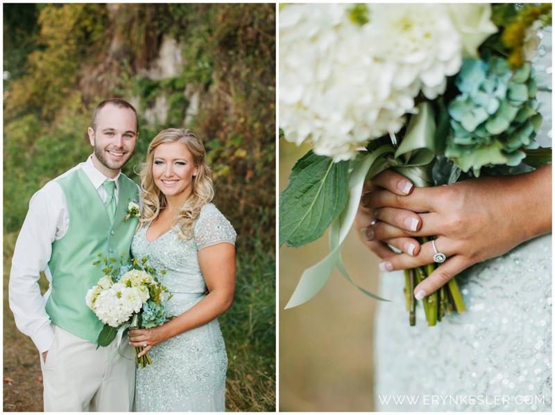 lushfloraldesignpdx.com | Lake Mayfield Marina Weddings | Mossyrock Washington Wedding Florist | Lush Floral Design Portland Flowers | Eryn Kessler Photography