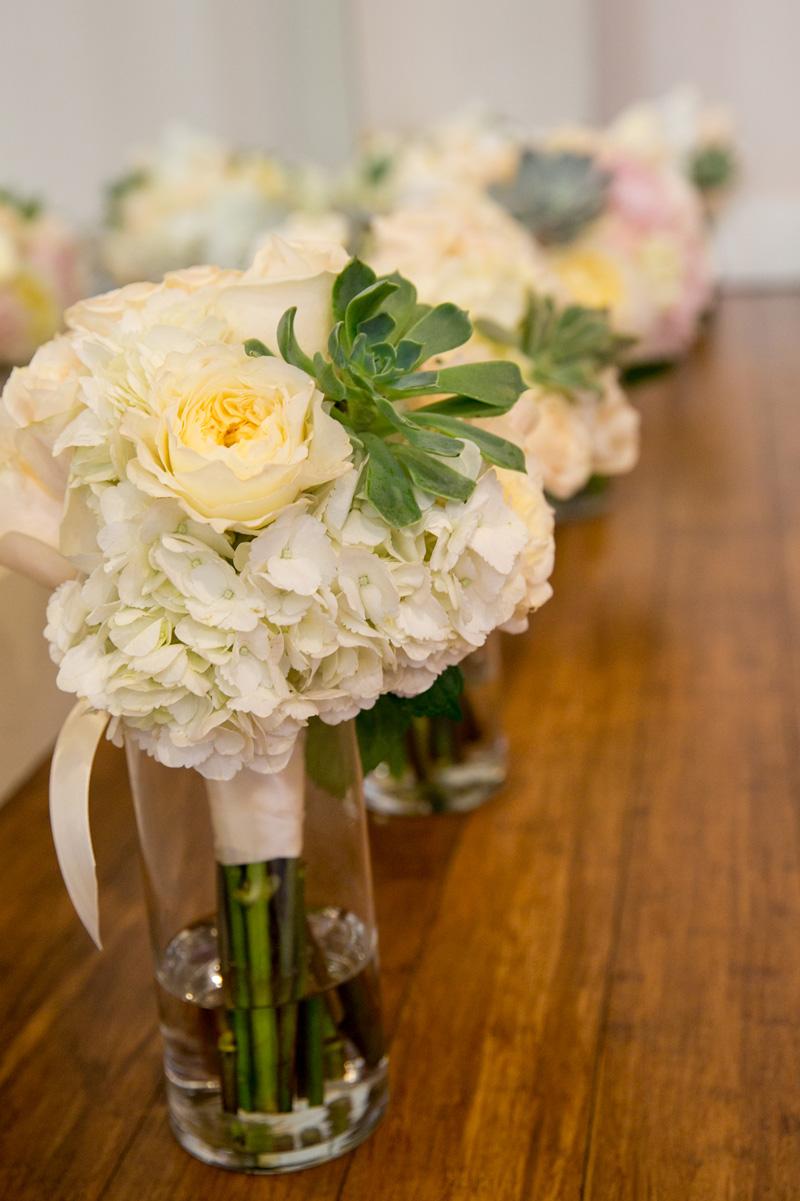 lushfloraldesignpdx.com | Lush Floral Design in Portland Oregon | Abernethy Center | Abigail's Garden Weddings | Powers Studios Photography | Wedding Florist _ (2).jpg