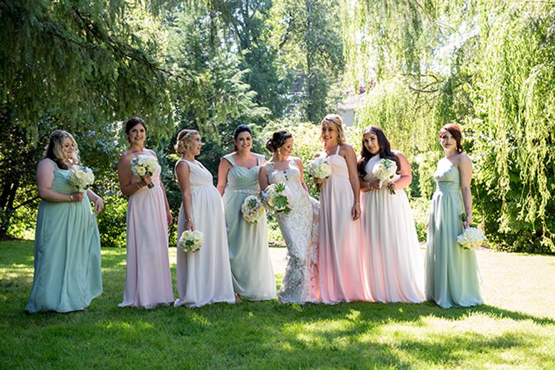 lushfloraldesignpdx.com | Lush Floral Design in Portland Oregon | Abernethy Center | Abigail's Garden Weddings | Powers Studios Photography | Wedding Florist _ (5).jpg