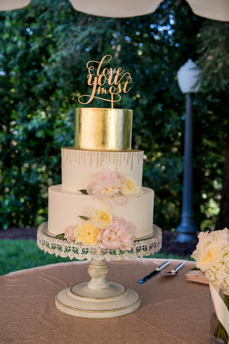 lushfloraldesignpdx.com | Lush Floral Design in Portland Oregon | Abernethy Center | Abigail's Garden Weddings | Powers Studios Photography | Wedding Florist _ (7).jpg