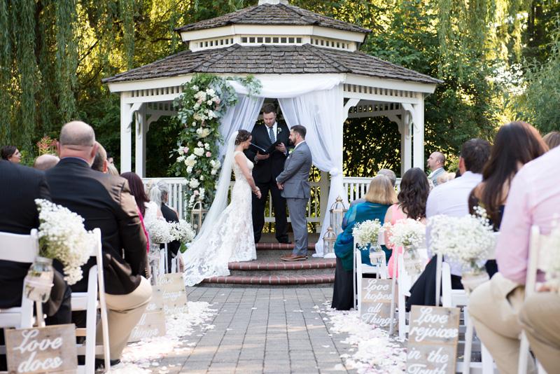 lushfloraldesignpdx.com | Lush Floral Design in Portland Oregon | Abernethy Center | Abigail's Garden Weddings | Powers Studios Photography | Wedding Florist _ (10).jpg