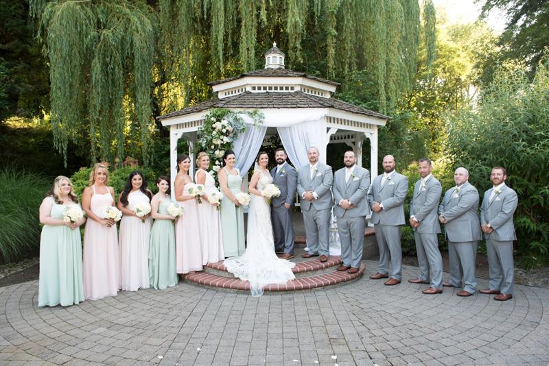 lushfloraldesignpdx.com | Lush Floral Design in Portland Oregon | Abernethy Center | Abigail's Garden Weddings | Powers Studios Photography | Wedding Florist _ (12).jpg