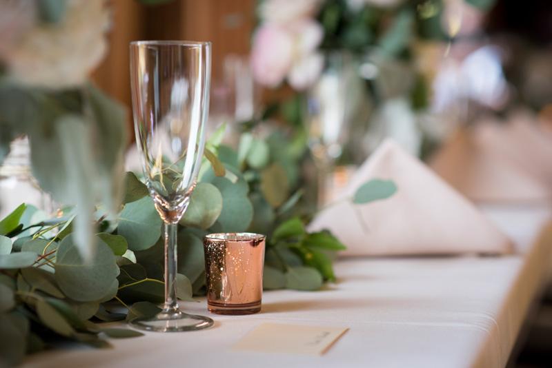 lushfloraldesignpdx.com   Lush Floral Design in Portland Oregon   Postelwaite's Country Farms Weddings   Cordova Studios Photography   Wedding Florist _ (3).jpg