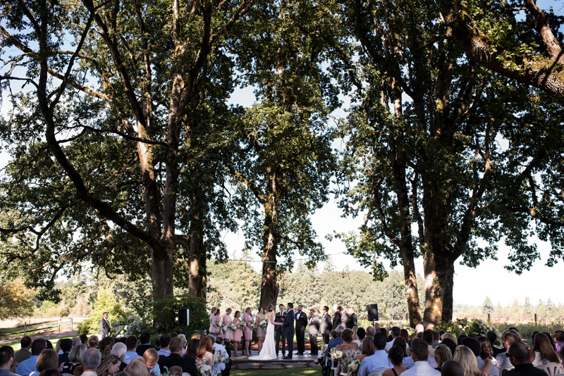 lushfloraldesignpdx.com   Lush Floral Design in Portland Oregon   Postelwaite's Country Farms Weddings   Cordova Studios Photography   Wedding Florist _ (10).jpg