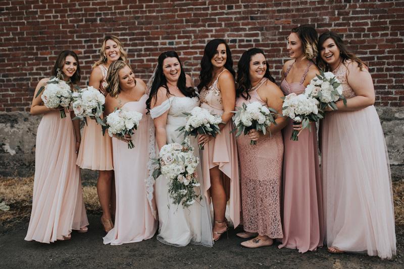 lushfloraldesignpdx.com | Lush Floral Design in Portland Oregon | Wedding Florist | Castaway Weddings | Jonnie and Garrett Photography _ (3).jpg