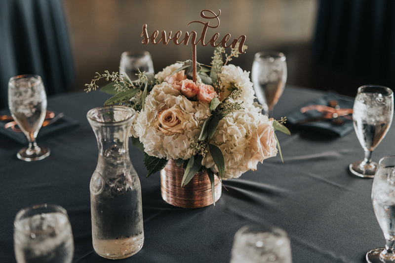 lushfloraldesignpdx.com | Lush Floral Design in Portland Oregon | Wedding Florist | Castaway Weddings | Jonnie and Garrett Photography _ (10).jpg