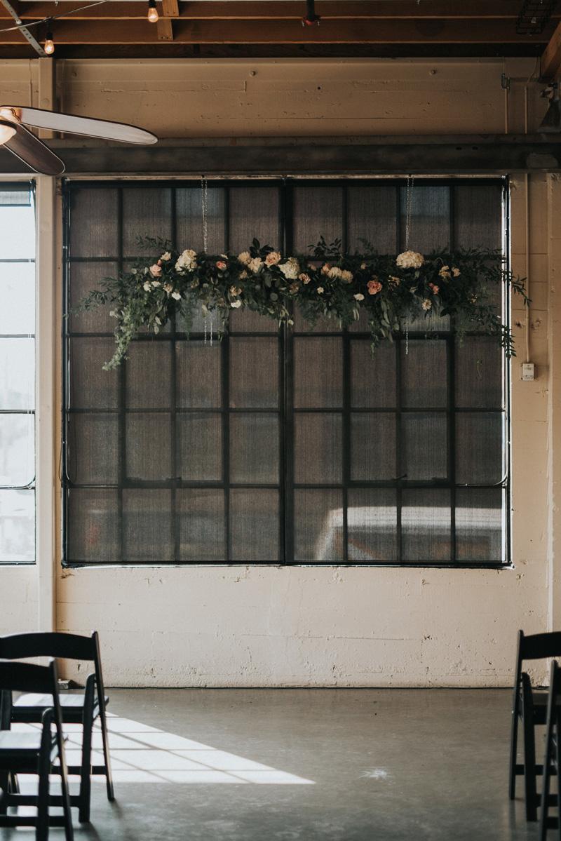lushfloraldesignpdx.com | Lush Floral Design in Portland Oregon | Wedding Florist | Castaway Weddings | Jonnie and Garrett Photography _ (9).jpg