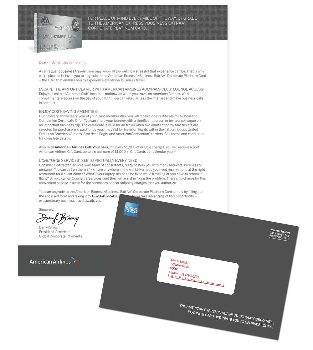 AMEX_AA_letterhead.jpg