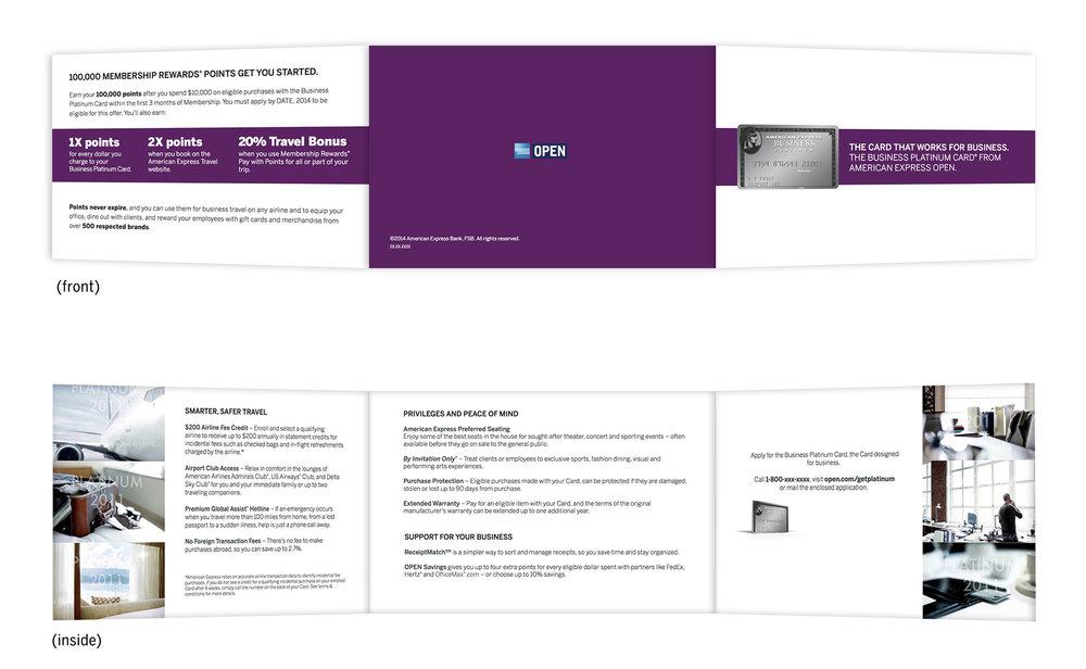 AMEX_plat_tri_brochure.jpg