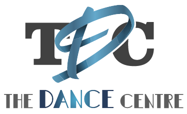 The Dance Centre