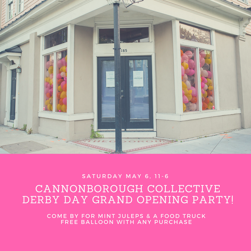 Cannonborough Collective grand opening!.png