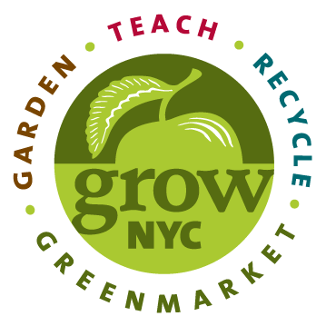 GrowNYC-main-small-359px.png