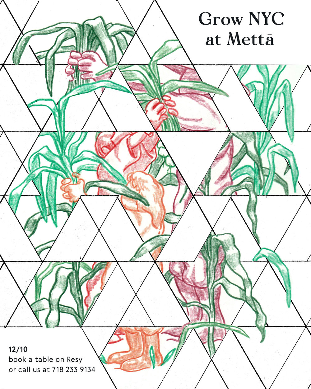 metta_grownyc_pattern_flyer2.jpg