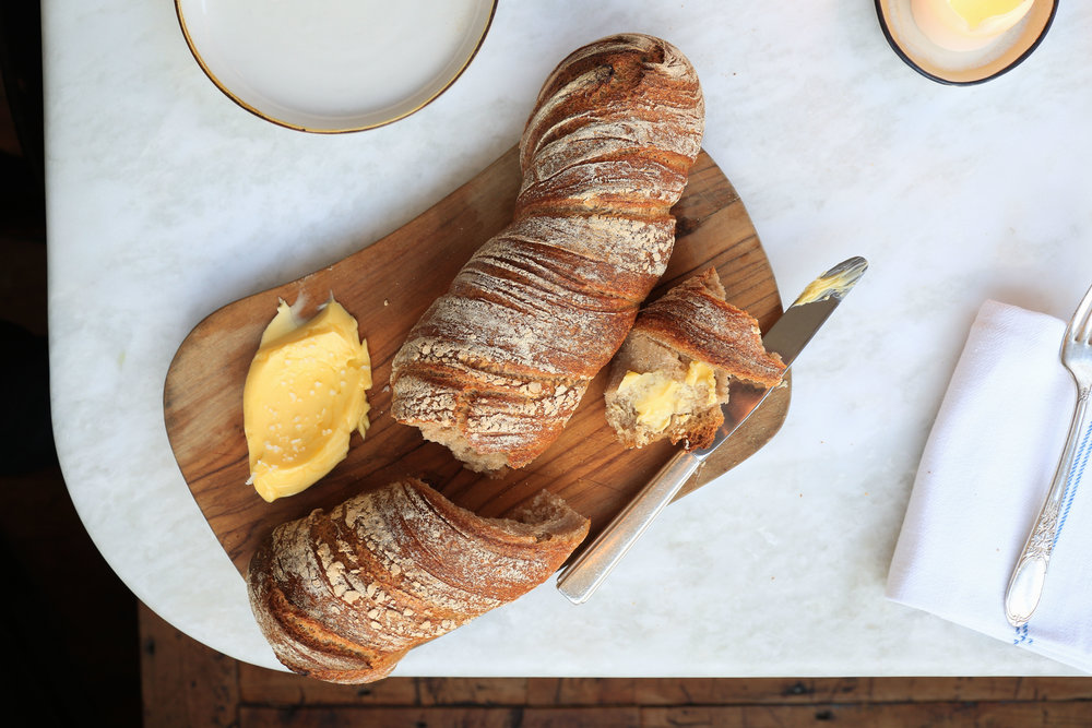 House Sour Dough Bread_katie_burton-60.jpg