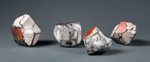 Fragments   Peggy Breidenbach