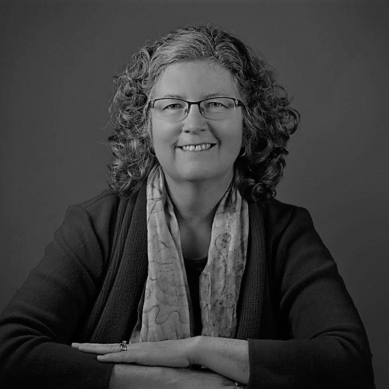 Cindy Grisdela - on The Art of Improv