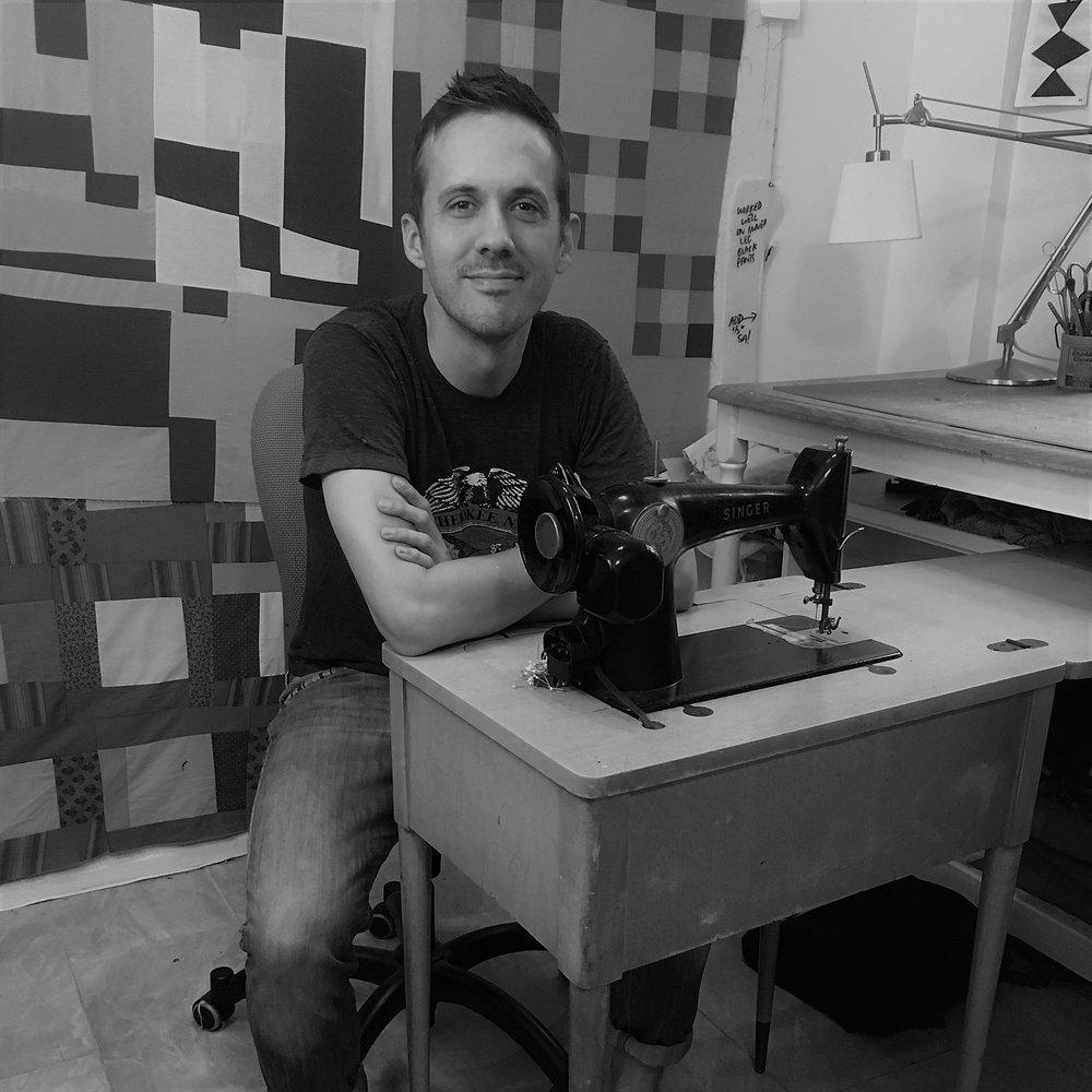Zak Foster - on The Art of Improv