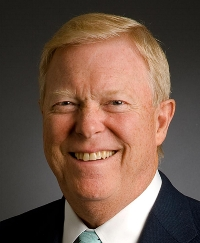 Congressman Gephardt served for 28 years (1977 to 2005) in the United States House of Representatives, representing Missouri's 3rd Congressional District. Congressman Gephardt was elected to serve as House Democratic Leader for more than 16 years (1989 to 2003).  In his role as Leader, Mr. Gephardt emerged as one of the leading strategists of the Democratic Party's platform and chief architect to landmark reforms in healthcare, pensions, education, energy independence and trade policy.  Congressman Gephardt retired from the U.S. Congress in 2005 to found Gephardt Group, a privately held labor relations consulting and government affairs firm.