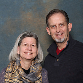 Jim and Allene Latzko  Jim and Allene serve, through abwe international, in the USA where they seek to facilitate the growth of a church planting movement among multiple cultures.  They also serve in the Philippines.