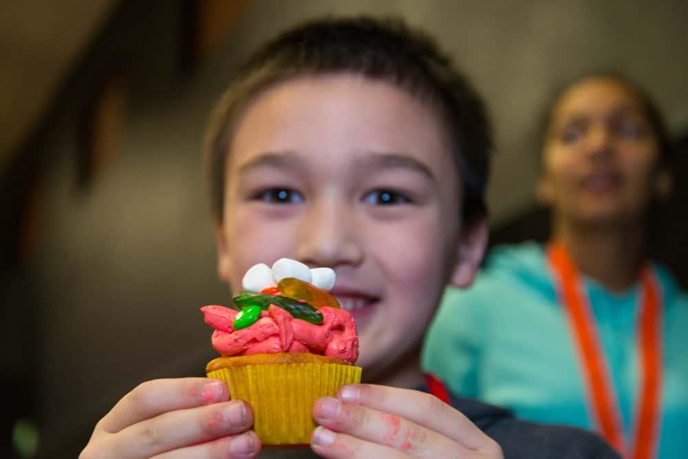 cupcakebattle1.jpg