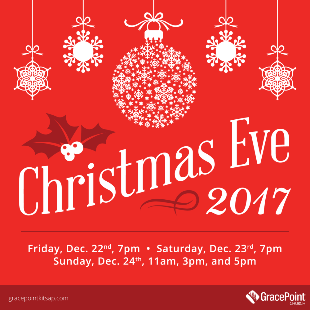 ChristmasEve2017_Podcast - 1400x1400.png