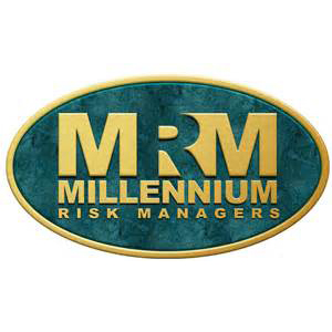 MRM Logo copy.jpg