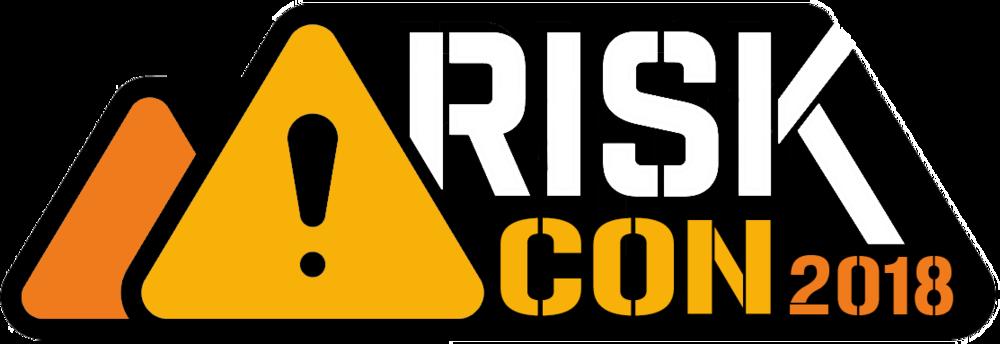 riskcon2018.png