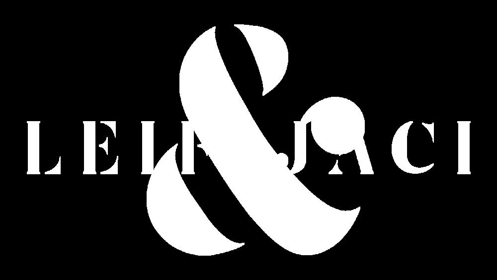 Leif&Jaci-Logo-Ampersand.png