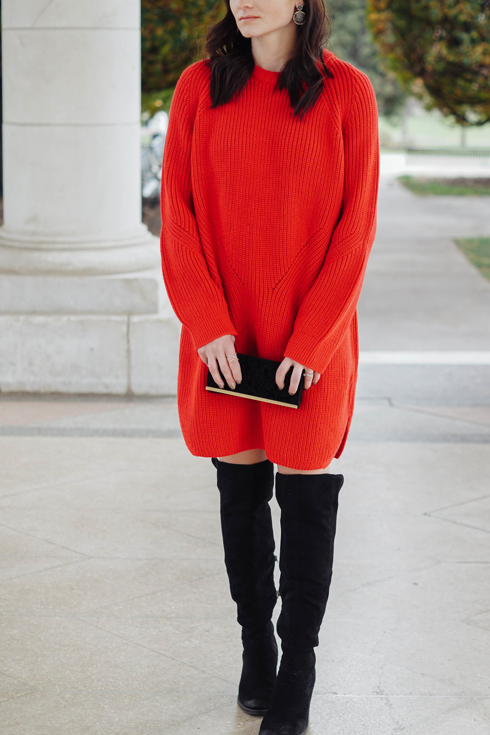 oversized sweater1.jpg