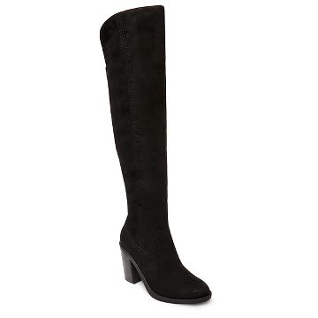 DV Marilyn Over The Knee Boots